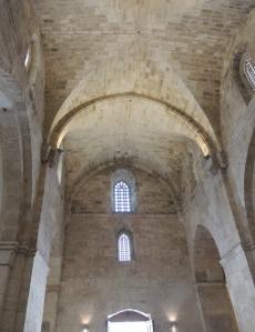 Saint Church in Jerusalem