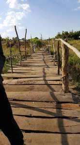 africa-and-wooden-bridge-8