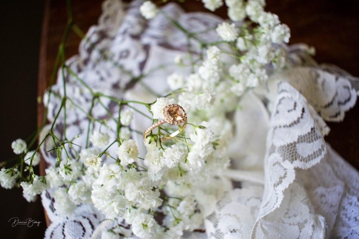Bridal View